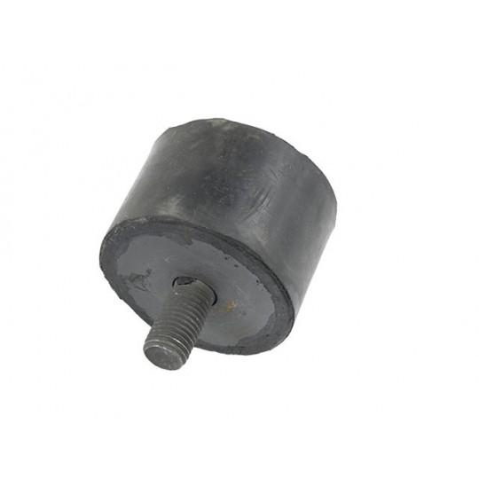 Podpora gumowa, amortyzator zagęszczarka 60 -120 kg