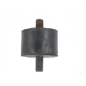Podpora gumowa, amortyzator zageszczarka zipper, hona 60-120 kg i inne