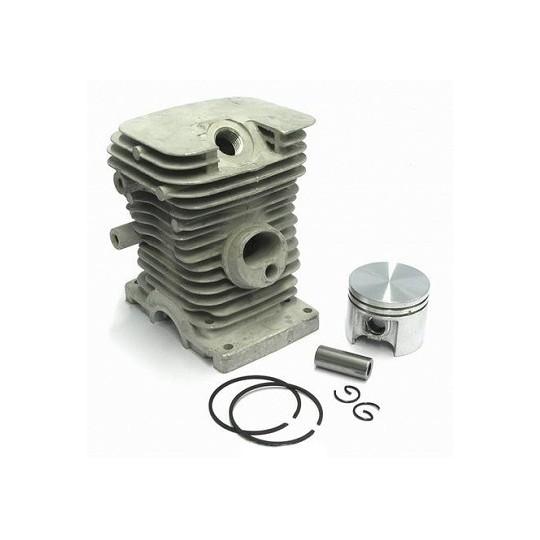 Cylinder do Pilarki STIHL 018, MS180