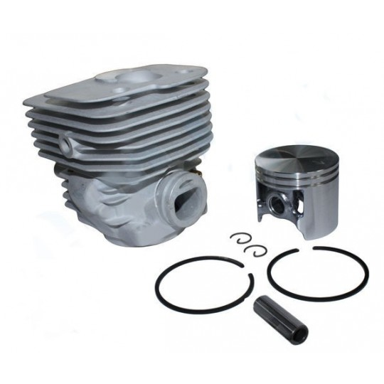 Cylinder do Partner K950 / Husqvarna (56mm)