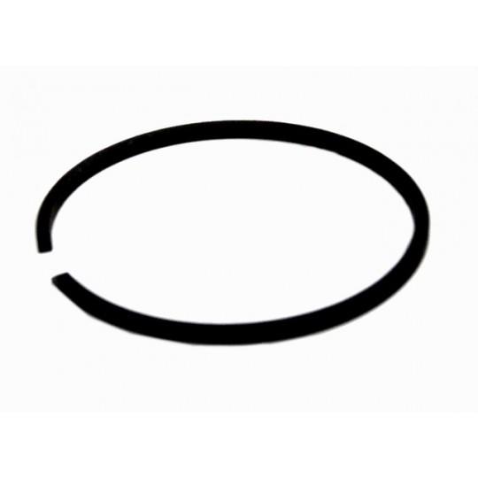 Pierścień tłokowy do pilarek chińskich, marketowych średnica 34mm 25cc