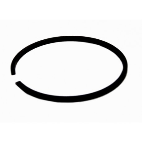 Pierścień tłokowy do pilarek chińskich, marketowych średnica 34mm