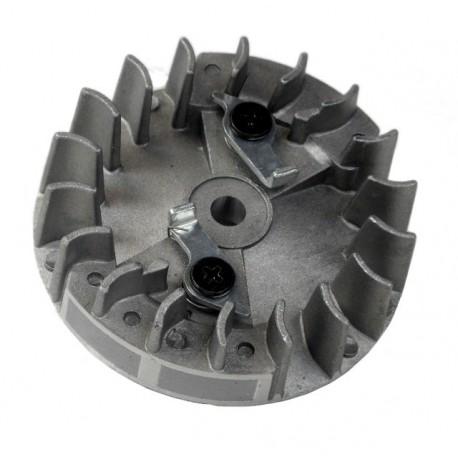 Koło magnesowe do Pilarki Nac, Husar, Victus, Steel o pojemności 25cc