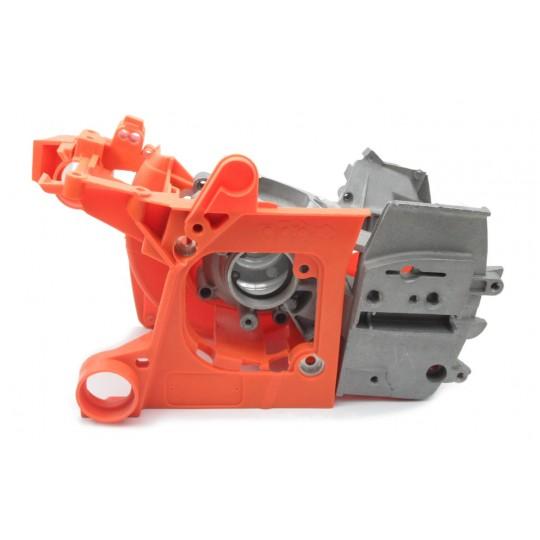 Blok silnika, Karter do Pilarki Nac, Husar, Victus, Steel 38cc