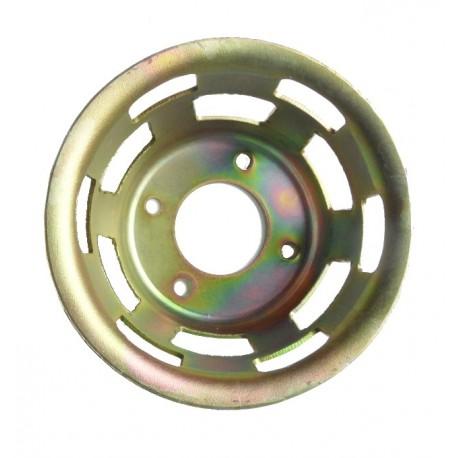 Tuleja Szarpak Diesel 110mm