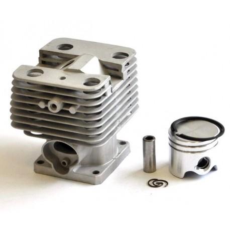 Cylinder kompletny do wykaszarek Stihl FS120, FS200, FS200R, FS250 (40mm)