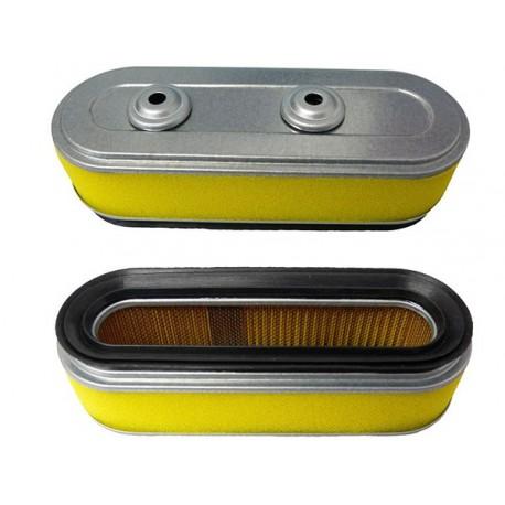 Wkład filtra powietrza do silnika Honda GXV160