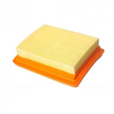 Filtr powietrza FS120