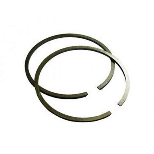 Pierścienie do skoczka Wacker WM80