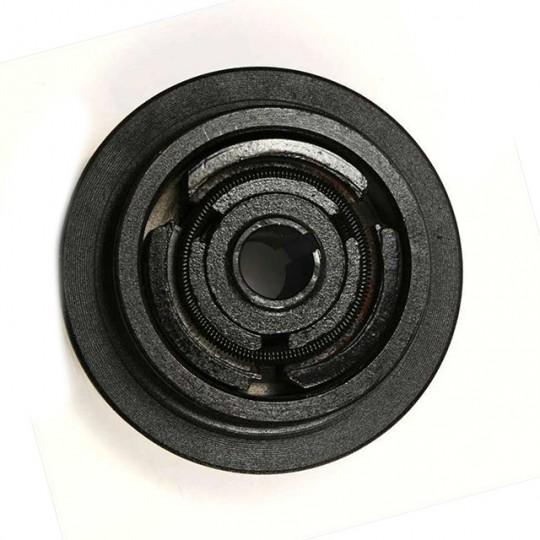 Sprzęgło do zagęszczarki - 20mm - 1 Pasek