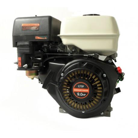 Silnik spalinowy GX270 zamiennik OHV 177F - 9KM