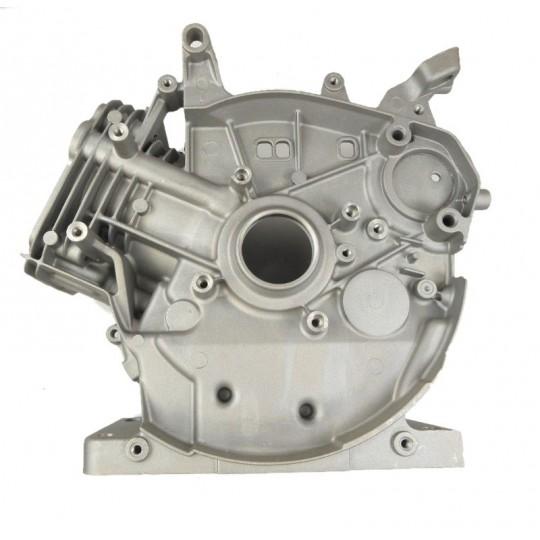 Cylinder blok silnika HONDA GX270 Zagęszczarka GOKART
