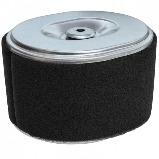 Filtr powietrza GX240 GX270 GX 240 GX 270