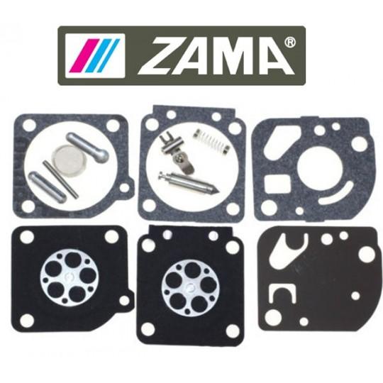 Membrany zestaw naprawczy ZAMA RB-73