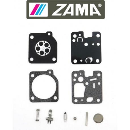 Membrany zestaw naprawczy ZAMA RB-107