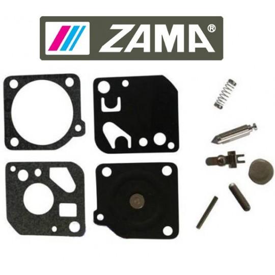 Membrany zestaw naprawczy ZAMA RB-98