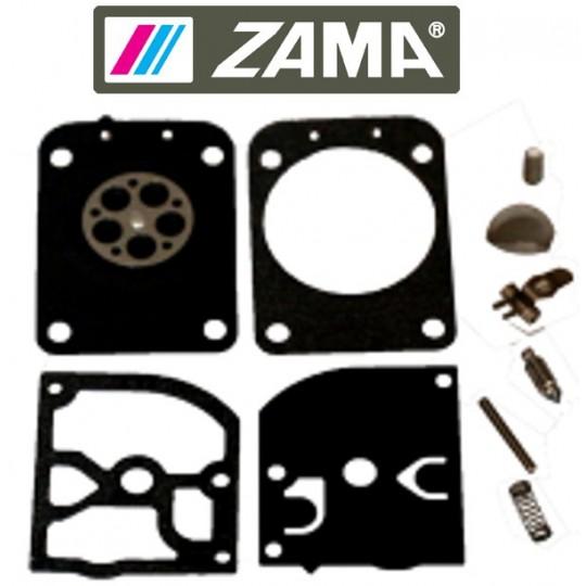 Membrany zestaw naprawczy ZAMA RB-151