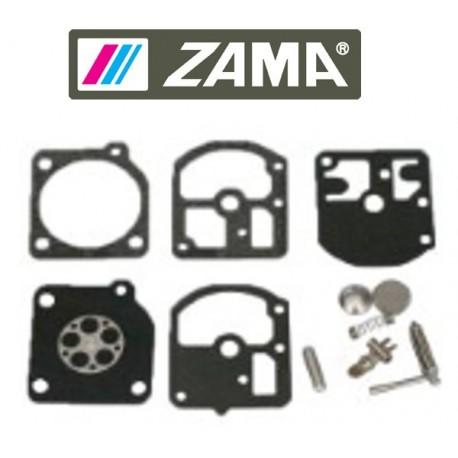 Membrany zestaw naprawczy ZAMA GND-2, -6, -7