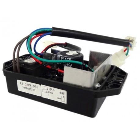 Regulator napięcia AVR KI-DAVR-95S KiporKipor