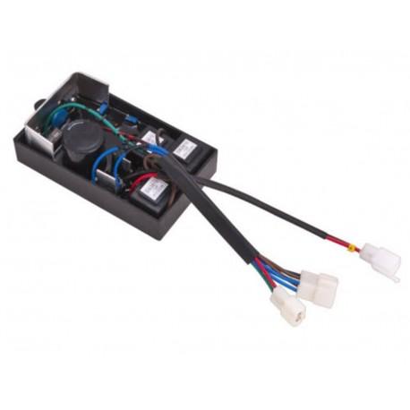 Regulator napięcia AVR KI-DAVR-95S3 KiporKipor