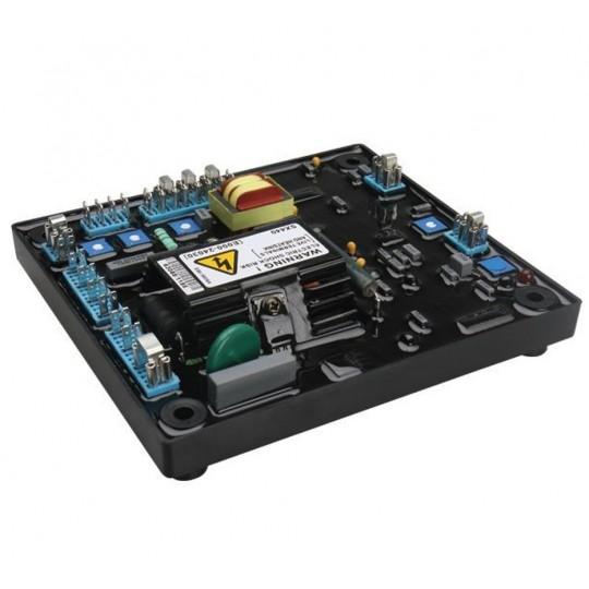 Regulator napięcia AVR SX440 SX-440 STAMFORD