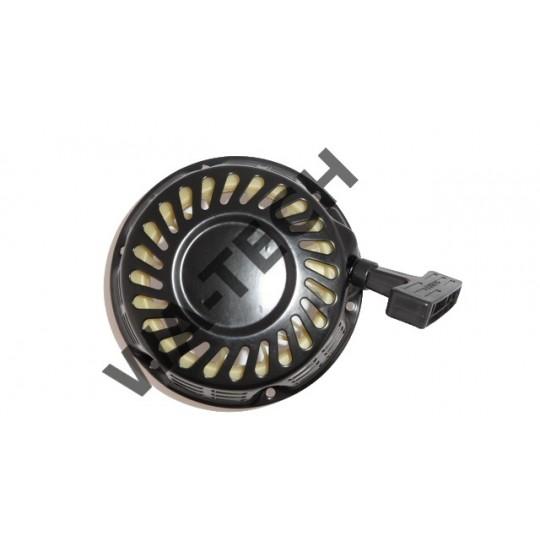 Szarpak, starter, rozrusznik Silnik GX390 OHV188