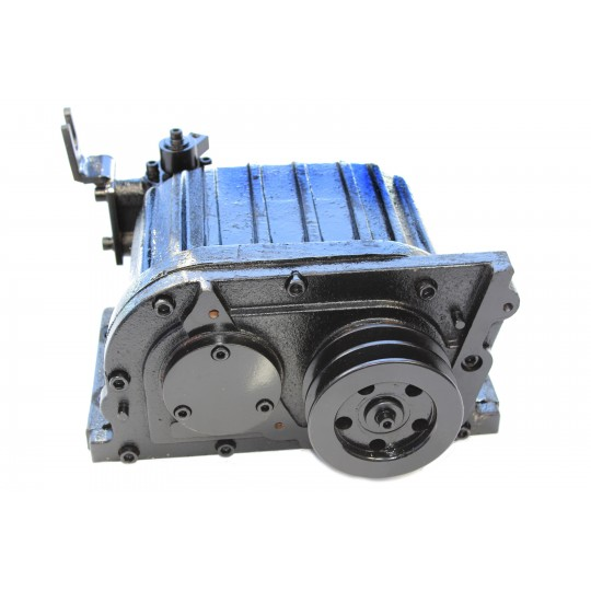 Wibrator do zagęszczarek typu TRUEMAX, MASALTA, KIPOR 160-330 KG