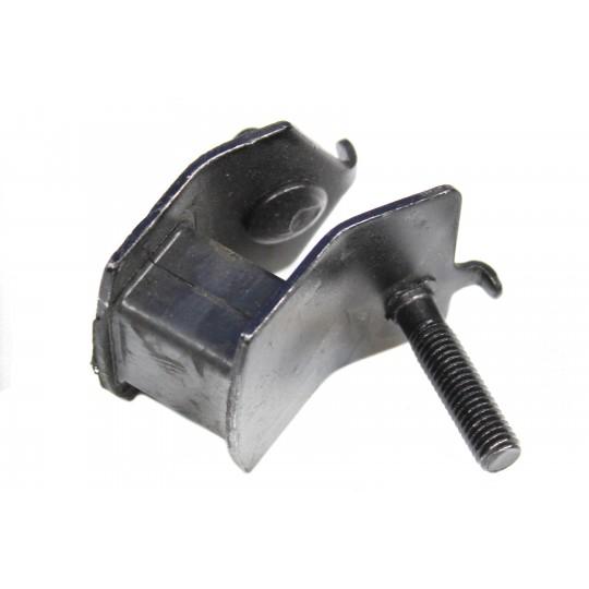 Podpora silnika agregatu 5,5 KM 6,5 KM amortyzator