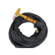 Przewód Uchwyt Spawalniczy TIG NuPower BARRACUDA