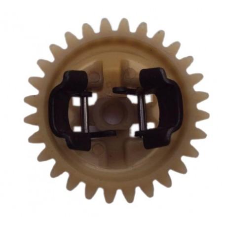Regulator obrotów silnik 5,5 6,5 km GX160 GX200