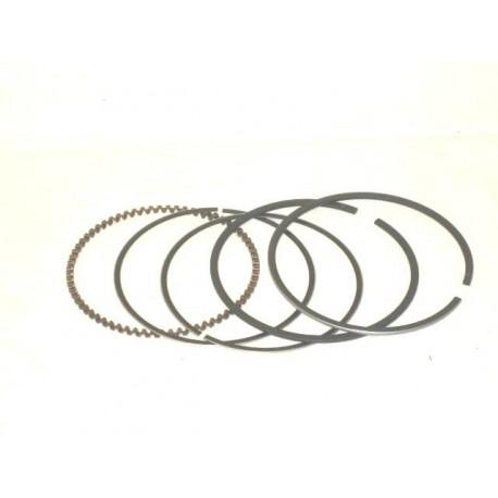 Pierścienie HONDA GX160 GX200 i zamienniki