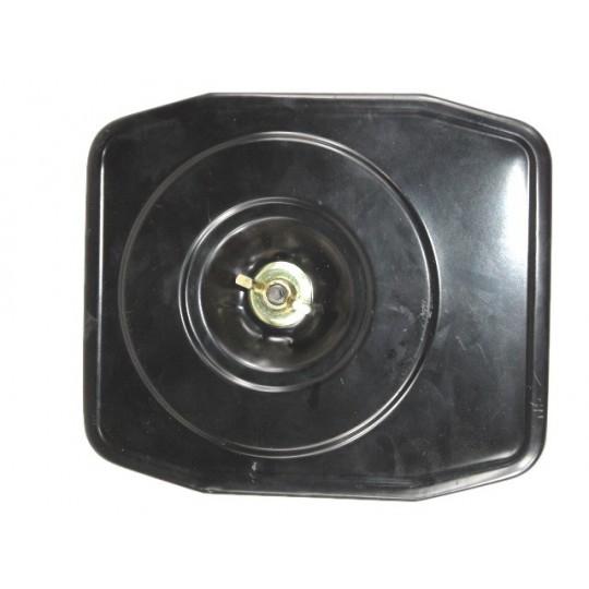 Filtr powietrza kompletny do silników diesla Yanmar L40 L48 L60 L70 oraz Kipor Kama 170F 178F