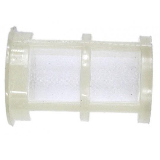 Filtr paliwa do silników diesla - sitko