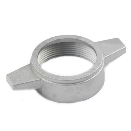 Nakrętka nasady pompy 2 cale 50mm