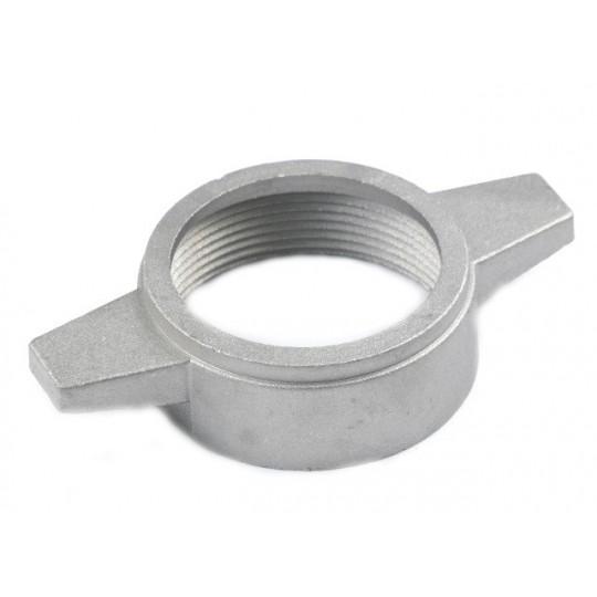 Nakrętka nasady pompy 4 cale 100mm
