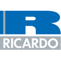Silniki Ricardo