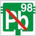 Benzynowe