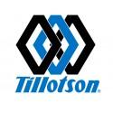 Membrany gaźników Tillotson