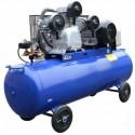 Kompresory powietrza - sprężarki