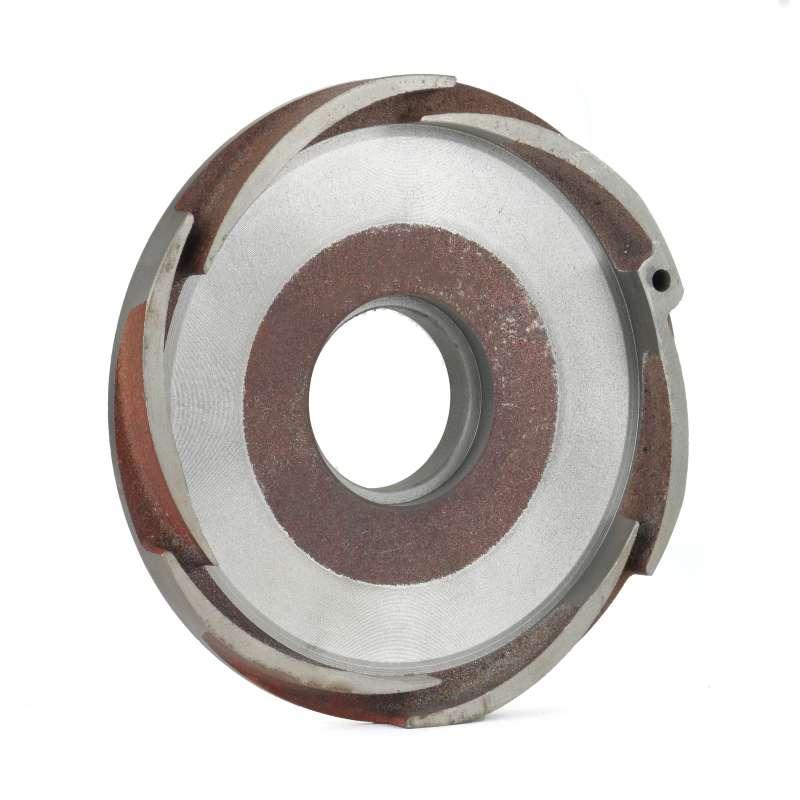 Obudowa wirnika motopompy ciśnieniowej 3 calowej