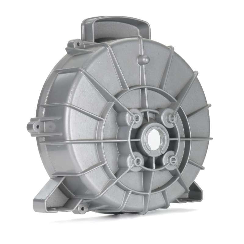 Pokrywa tylna motopompy 3 cale (50 mm) szlamowa