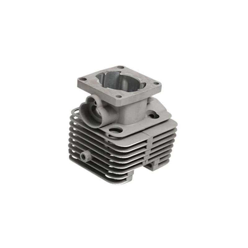 Cylinder do kosy spalinowej STIHL FS200, FS120 (38mm) OUTLET 19