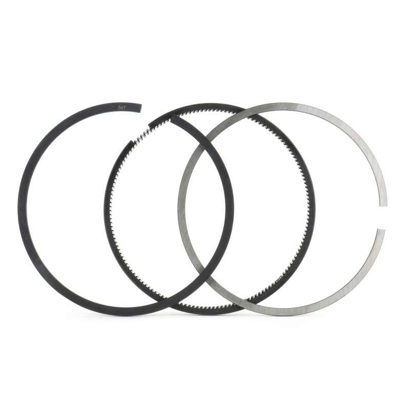 Pierścienie tłokowe L100 188F DIESEL średnica 88 mm