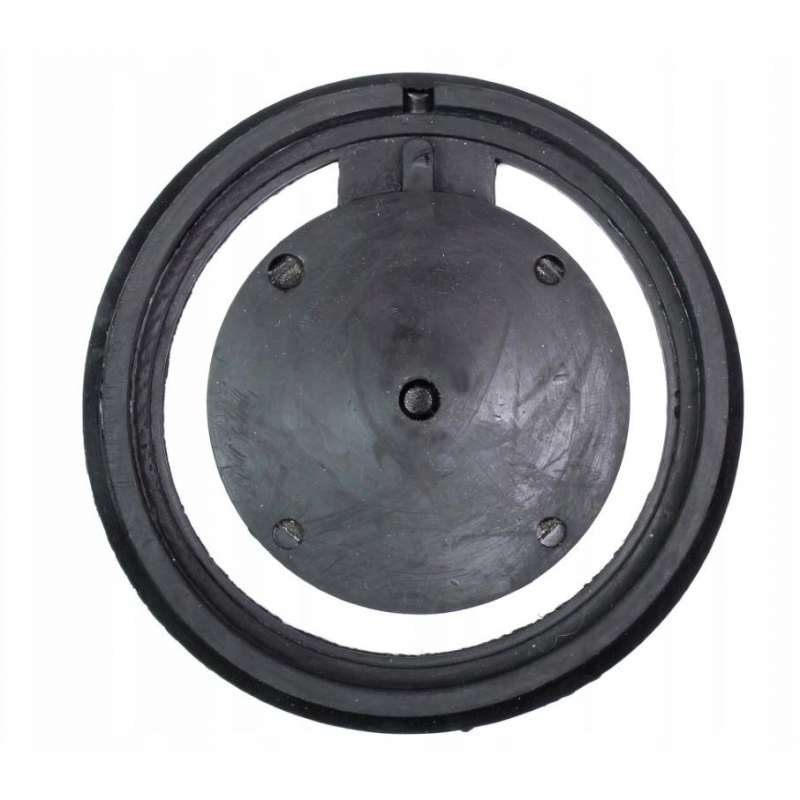 Zawór zwrotny do pompy szlamowej 3 cale (75mm)