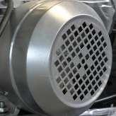 Kompresor powietrza Barracuda 3065 butla 200L 8 BAR 230V OUTLET 27