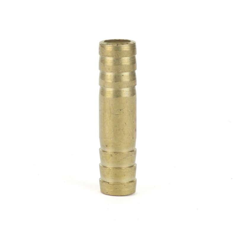Łącznik pneumatyczny przewodu ZŁĄCZKA DO WĘŻA 12mm