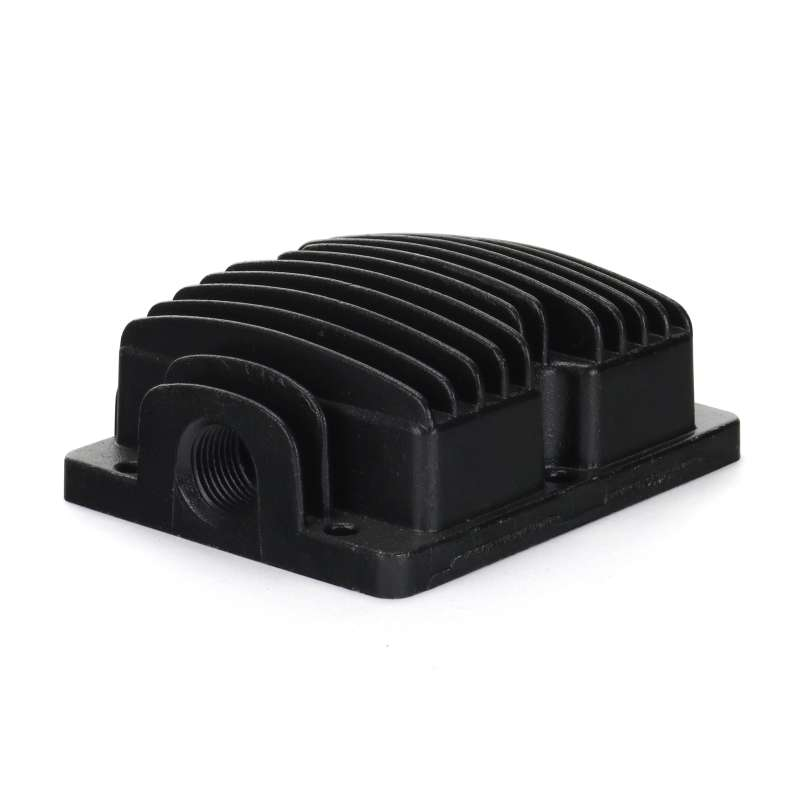Głowica pompy kompresor bezolejowy 1100W