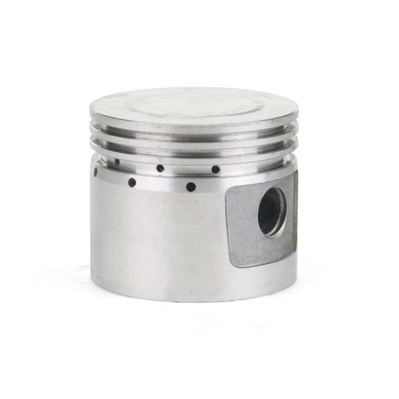 Tłok do kompresora sprężarki 55 mm
