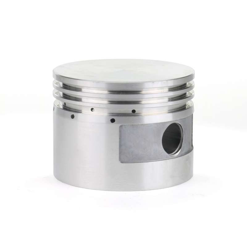 Tłok do kompresora sprężarki 90 mm