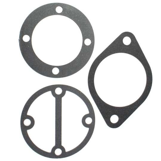 Zestaw uszczelek kompresora sprężarki cylinder 47 mm